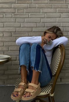 Trendy Outfits, Summer Outfits, Cute Outfits, Fashion Outfits, Womens Fashion, Fashion Killa, Look Fashion, Looks Style, My Style