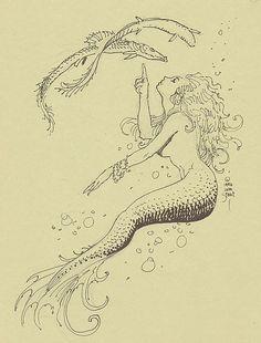 Illustrator William Stout @slesire