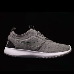 f1c11f4af7cf Nike Juvenate Tech Fleece  Grey Nike Free Runs