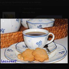 Zencefilli Kurabiye / cookie Tea Cups, Mugs, Tableware, Kitchen, Cuisine, Dinnerware, Cups, Tumbler, Dishes