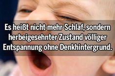 funpot: Schlaf.png von Karsten