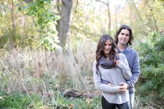 Fun at Paletta Mansion Fall Engagement, Engagement Photos, Fine Art Wedding Photography, Boston, Palette, Mansions, Couple Photos, Couples, Fun