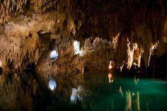 Aktunchen Parque Natural y Cavernas - Pesquisa Google