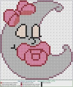 Thrilling Designing Your Own Cross Stitch Embroidery Patterns Ideas. Exhilarating Designing Your Own Cross Stitch Embroidery Patterns Ideas. Hand Embroidery Patterns, Baby Knitting Patterns, Cross Stitch Designs, Cross Stitch Patterns, Cross Stitching, Cross Stitch Embroidery, Baby Motiv, Broderie Simple, Pixel Crochet