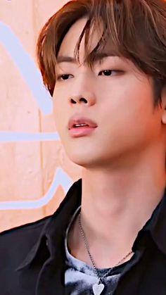 Bts Aegyo, Jungkook Abs, Bts Jin, Mma 2019, Cute Actors, Worldwide Handsome, Album Bts, Bts Video, Bts Boys