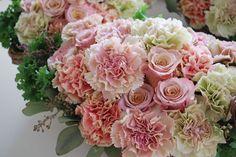 alliance flowers carlsbad