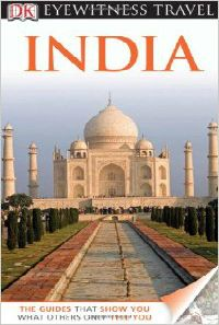 The ultimate guidebook for anyone who wants to get the most out of their trip.