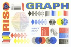 Image result for risograph