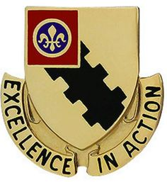 108TH ARMORED CAVALRY REGIMENT