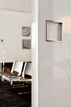 Marsica | Design Sliding | Design Schuifdeuren Wall Lights, Lighting, Design, Home Decor, Appliques, Decoration Home, Room Decor, Lights