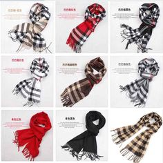 Find More Scarves Information about 2015 brand cotton scarf for women & men ,spain euro plaid foulard scarf women bandanas tassel tartan scarf,High Quality scarf sweater,China scarf panda Suppliers, Cheap scarves pictures from Smart Feeling boutiques on Aliexpress.com