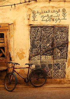 fez, marocco | da tgiuly12