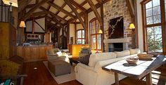 Faraway Ranch, Snowmass, Aspen, Colorado Vacation Rental http://www.estatevacationrentals.com/property/faraway-ranch Available for booking now. Contact us at 1-866-293-9061