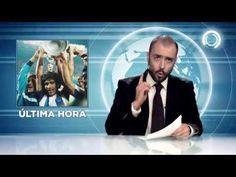FC Porto-Belenenses: síndrome de Viena - YouTube