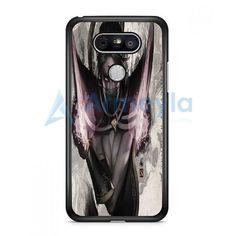 Dota 2 Templar Assassin LG G5 Case | armeyla.com