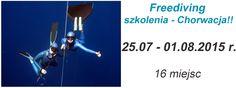 http://www.nautilus.com.pl/images/Freediving2015.pdf #freediving #freediver #Croatia, Jezera, #Murter, #Bluego, #Nautilus,