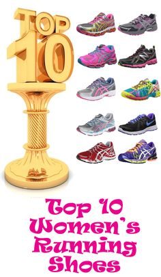 Top 10 Women's running shoes for October 2014. Check out the most popular, best fitting, best looking, and most comfortable running shoes here: http://www.topwomensrunningshoes.com/top-10-selling-womens-running-shoes-october-2014 #TopRunningShoes