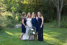 Wisconsin+Wedding+Rustic+Barn+Wedding+Farm+at+Dover+Outdoor+Wedding+Venue