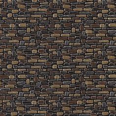 Home Sweet Home, Row by Row Experience 2016, Natural Stone Motif (By Half Yard)