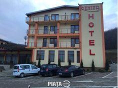 Turism, Cazare-Turism, Cazare Untold, imaginea 1 din 9