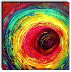 Swirls cool!!