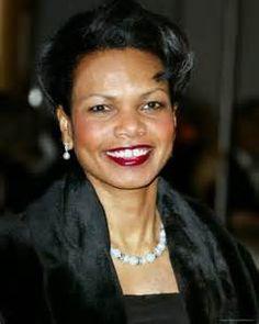 Condolezza Rice - Yahoo! Search Results