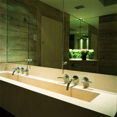 John-Cullen-bathroom-lighting-62