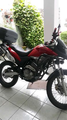 Xr 300, Motorcycle, Vehicles, Motorcycles, Car, Motorbikes, Choppers, Vehicle, Tools