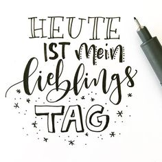 Home - Handlettering - Art Love Quotes For Boyfriend, True Love Quotes, Romantic Love Quotes, Love Quotes For Him, Boyfriend Texts, Deep Thoughts Love, Tattoo Painting, Long Distance Love Quotes, Gift Quotes