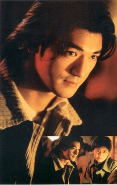 Takeshi Kaneshiro, Mona Lisa, Artwork, Movies, Movie Posters, Image, Art Work, Films, Work Of Art