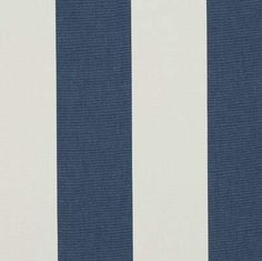 French Fabric. Ralph Laurens Cannes Stripe