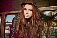 Roman Gorchakov // Fashion Photographer - Fashion/Editorial