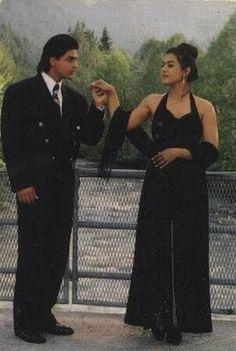 #SRK @Olivia Gulino SRK