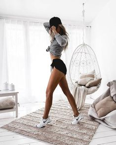 Amazing—– See whats new in our Fitness Collection! Amazing—– See whats new in our Fitness Collection! Fitness Inspiration, Body Inspiration, Workout Inspiration, Kirsty Fleming, Fitness Motivation, Estilo Fitness, Legging Sport, Best Cardio Workout, Workout Wear