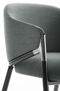 Chair Detail