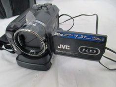 In 2015, Camcorder, Binoculars, Video Camera, Movie Camera