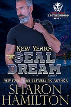 New Years SEAL Dream: A Bone Frog Brotherhood Novella by ... https://www.amazon.com/dp/B078PTH1BF/ref=cm_sw_r_pi_dp_U_x_nlJCAbH9QYMX4