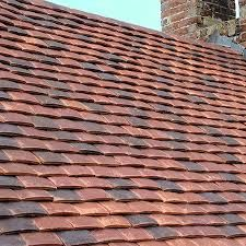 Tudor Roof Clay Google Search Wood Crafts Texture