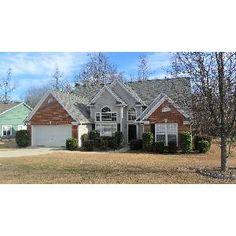 Rental home in Flowery Branch, GA http://www.propertypanorama.com/instaview/fmls/5254160