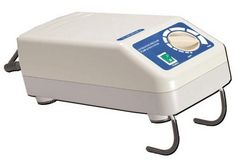 Med Aire Mattress Overlay 5 System-Pump Only | Medical Gear For Life