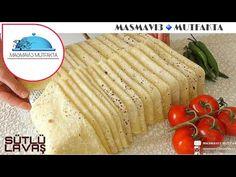 . Sourdough Recipes, Lava, Food And Drink, Pizza, Box Lunches, Recipes, Plate, Brioche Bread, Dessert Ideas
