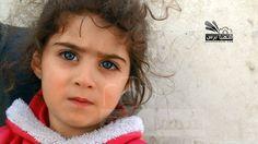 Princesa Siria