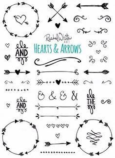 plantillas de tatuajes para descargar para mujeres