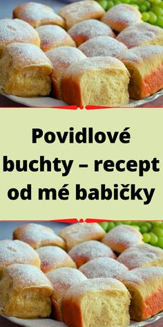 Kids Nutrition, Healthy Nutrition, Bento Recipes, Vegetarian Recipes, Czech Recipes, Ethnic Recipes, Western Food, How To Grill Steak, Vegetable Drinks