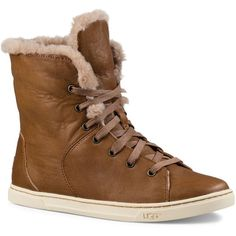 73575d7b168 28 Best Ugg images in 2017 | Uggs, Boots, UGG Boots