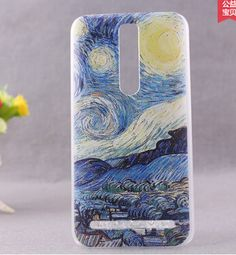 """ASUS Zenfone 2 Case Cute Cartoon Painting Plastic Hard Cover For ASUS zenfone2 ZE551ML 5.5"""" inch -inPhone Bags & Cases from Phones & Telecommunications on Aliexpress.com   Alibaba Group"""