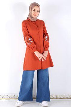 Bell Sleeves, Bell Sleeve Top, Chiffon Tops, Women, Fashion, Moda, Fashion Styles, Fashion Illustrations, Woman