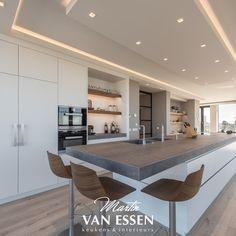 Van Essen_Penthouse_DenHaag_Logo_25