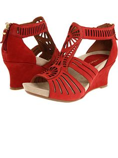 2b7ffbe0888d Earthies Carmona  zappos.com  159.00. Hmmmm maybe these for the trip - i