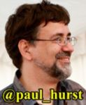 057 - Paul Hurst returned to tell us why we shouldn't be afraid of free ebooks. This was podcasted on 5th Feb 2012.